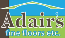 Adairs Fine Floors Logo copy
