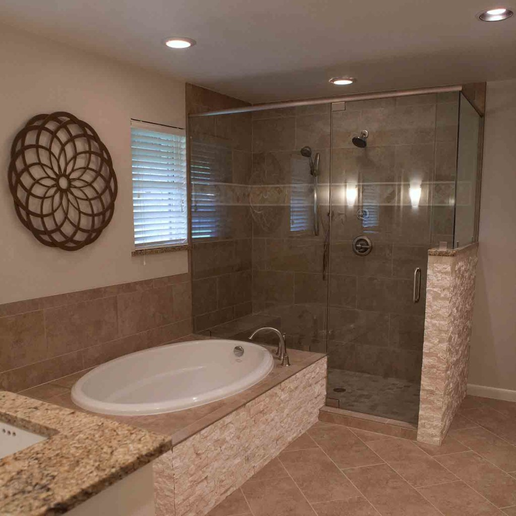 kitchen remodels | bathroom remodels | dallas, tx | eric cantu