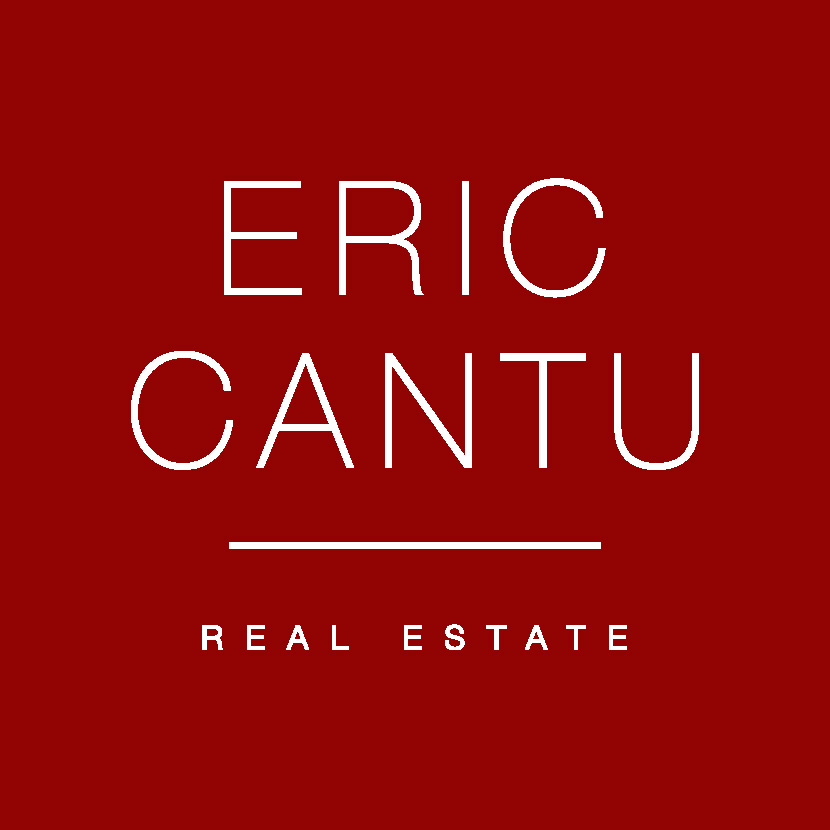 Eric Cantu Real Estate