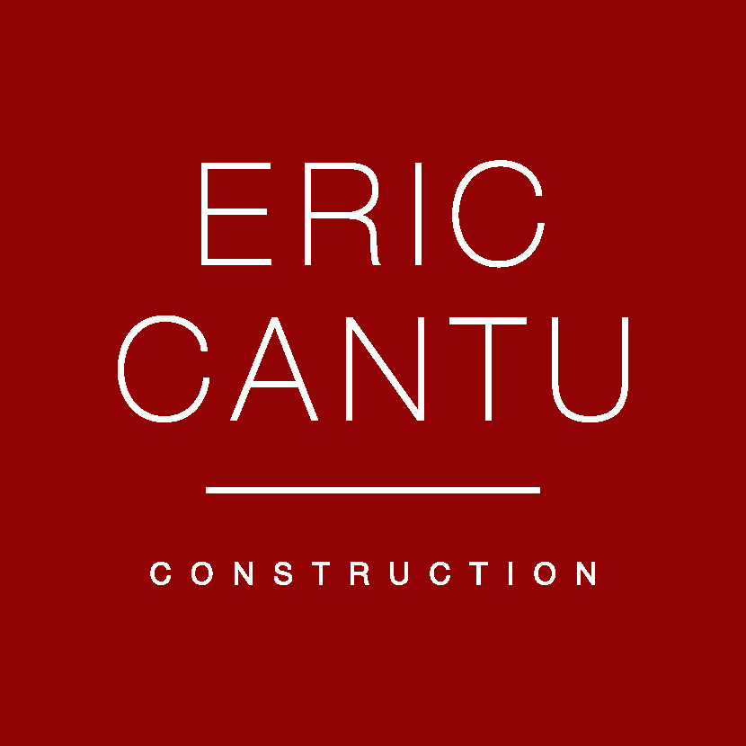 Eric Cantu Construction | Dallas | Lake Highlands | Lakewood | Preston Hollow